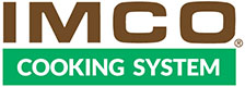 IMCO Cooking System